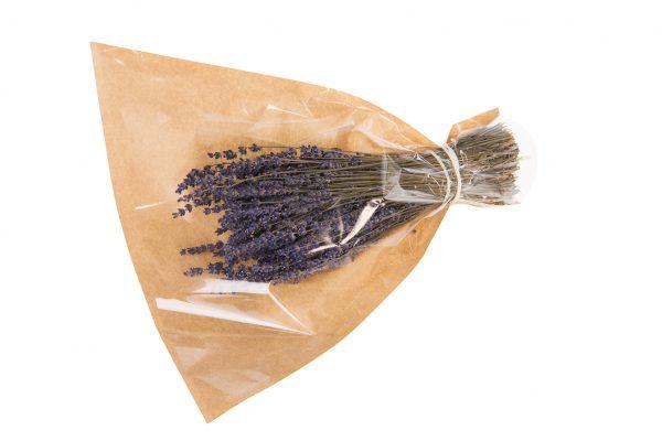 Lavendel Droogbloemen