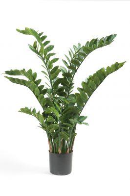 Kunstplant Zamiculcas 130 Cm