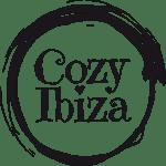 Cozy Ibiza