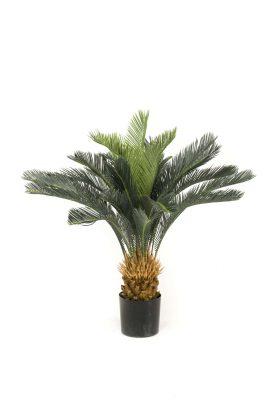 Kunstplant Cycas
