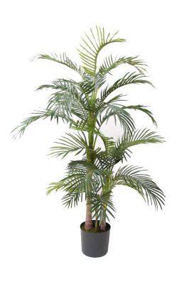 Kunstplant Palm Paradise 130 Cm