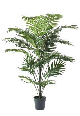 Kunstplant Palm Paradise 175 Cm