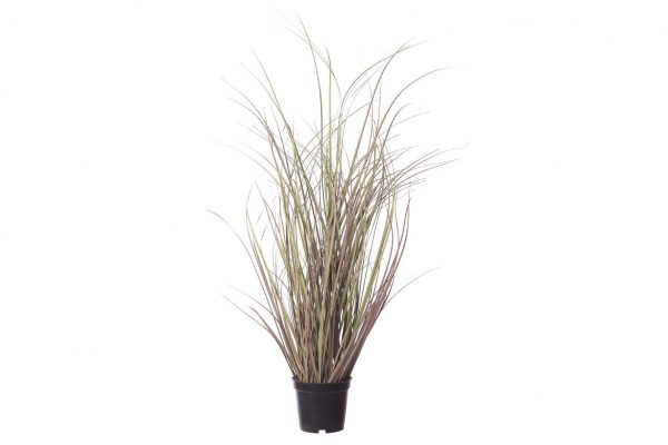 Kunst Grasplant 152 Cm