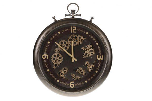 Klok Stopwatch