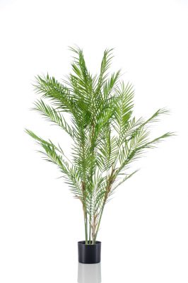 Kunstplant Chamaedorea 120 Cm