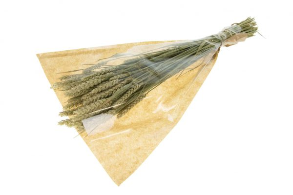 Gedroogde Tarwe (2 Bundels)