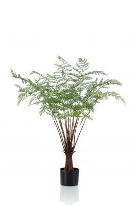 Kunstplant Varen 100 Cm