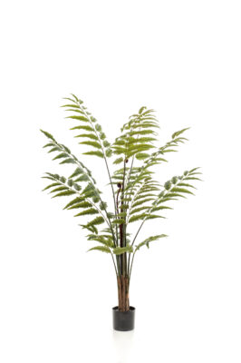 Kunstplant Varen 150 Cm