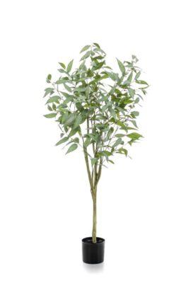 Eucalyptus Globulus Kunstplant 150 Cm