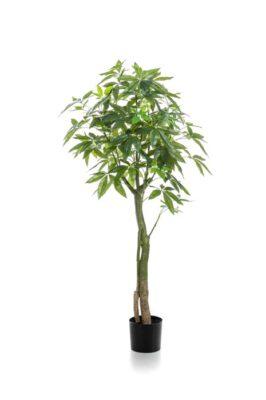 Paschira Kunstpalm Plant 150 Cm