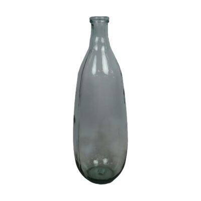 Vaas Van Gerecycled Glas XL