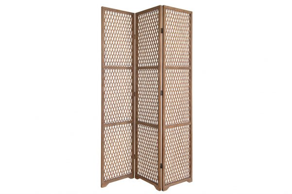 Roomdivider Bamboo