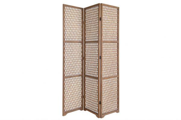 Roomdivider Bamboo